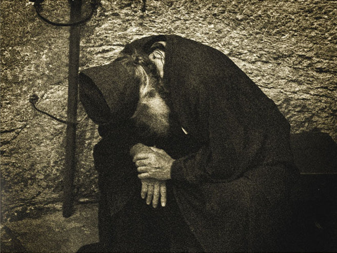 repentance-monk
