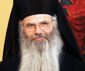 Ο άγιος Γρηγόριος Παλαμάς για την Προσευχή