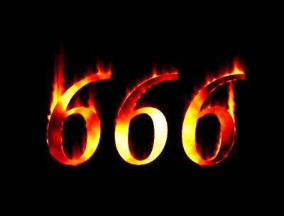 normal_666