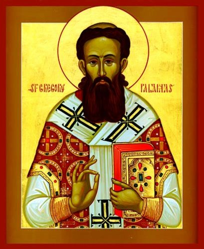 normal_Gregory-Palamas