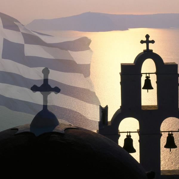 Η προσφορά της Ορθοδόξου Εκκλησίας στους εθνικούς αγώνες