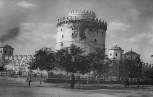 Η θεατρική Θεσσαλονίκη στον 21ο αιώνα