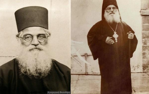Γέρων Ιερώνυμος Σιμωνοπετρίτης (μέρος 2ο): Επίγειος άγγελος και ουράνιος άνθρωπος