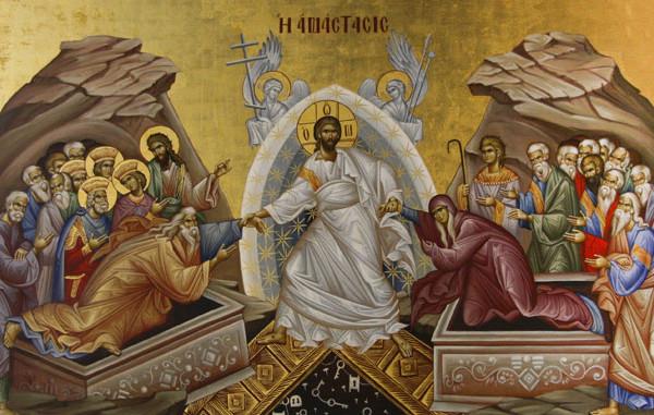 Σταύρωση και Ανάσταση: Πότε συνέβησαν;
