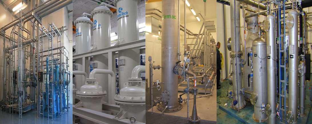 Biogas_01