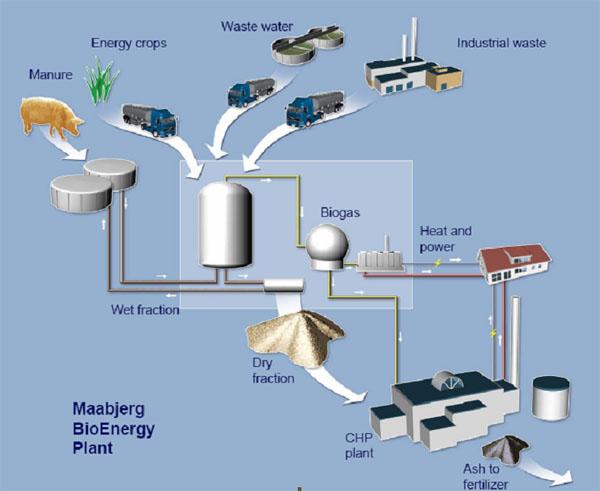 Biogas_dia_01