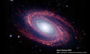 Συνέδριο Φιλοσοφία & Κοσμολογία – Καθηγητής Παν. Νιάρχος:100 χρόνια Παρατηρησιακής Κοσμολογίας