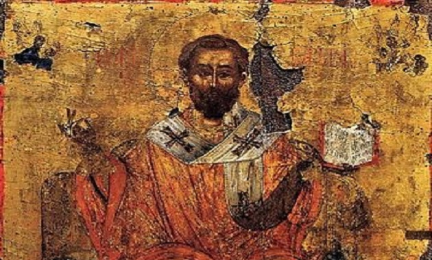 varnavas apostolos-400x400