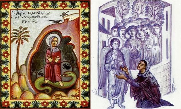 Αγία Γολινδούχ-3 (453x640)