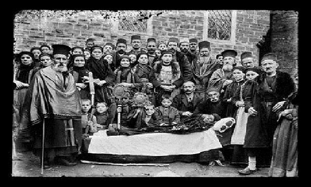 Αποτέλεσμα εικόνας για μακεδονικος αγώνας