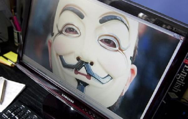Οι ψευδείς ταυτότητες του Διαδικτύου & η Ποιμαντική ευθύνη