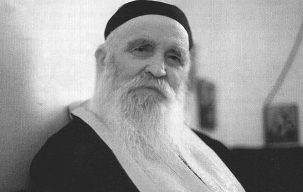 Γέρ. Φιλόθεος Ζερβάκος (1884-1980) – Βίος και θαύματα (40 έτη από την οσιακή κοίμηση του μακαριστού Γέροντος Φιλοθέου)