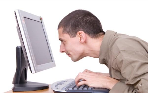 Πώς αντιμετωπίζει ο ποιμένας τον εθισμό στο διαδίκτυο