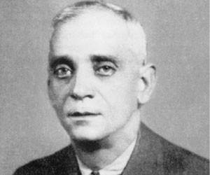 Αίνοι πλ. δ΄, Κωνσταντίνος Πρίγγος