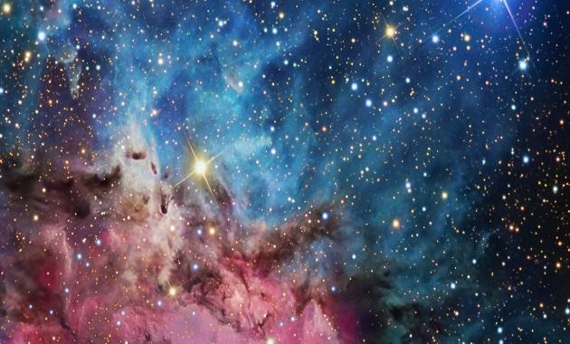 nebula_cvr