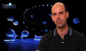 Εμμ. Τσεσμελής: «Σύγχρονη επιστήμη και Ορθοδοξία»