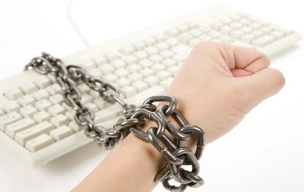 Ο εθισμός των νέων στο διαδίκτυο ως ποιμαντικό πρόβλημα-Συμπεράσματα