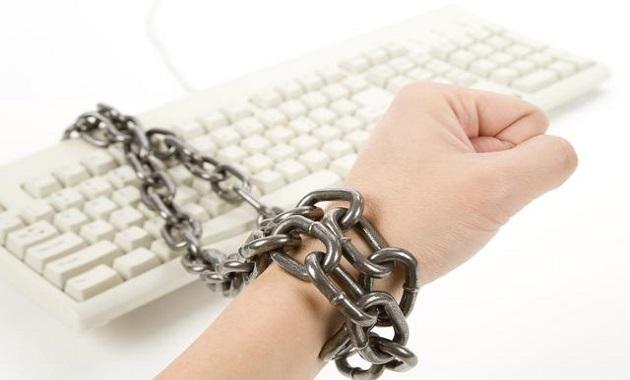 internet-addiction (2)