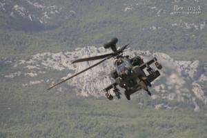Ελληνική Πολεμική Αεροπορία (επιδείξεις στο AFW 2013)