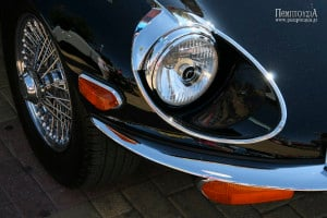 Πανέμορφα κλασικά αυτοκίνητα: ένα αλλιώτικο ταξίδι στο παρελθόν…