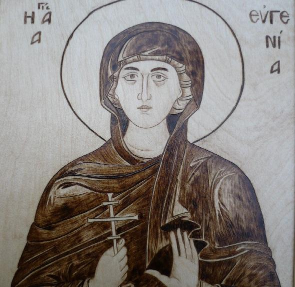 Πηγή: http://pyrography-falideas.blogspot.gr/
