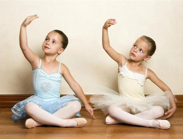 Η θεραπευτική διάσταση του χορού