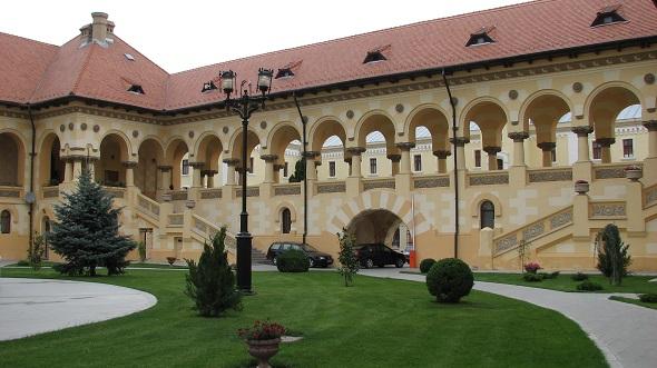 Alba_Iulia2