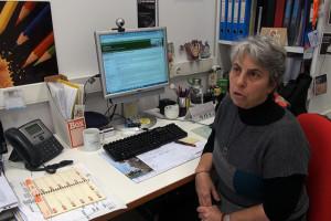 Η εφαρμογή που ανέπτυξε το ΙΤΕ για τη Βικελαία Βιβλιοθήκη του δήμου Ηρακλείου