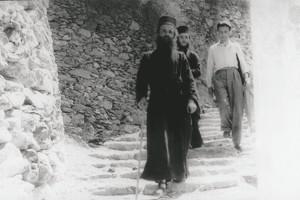 Γέρ. Σπυρίδων Μικραγιαννανίτης: «Ο Γέρων Γεράσιμος ο Υμνογράφος»