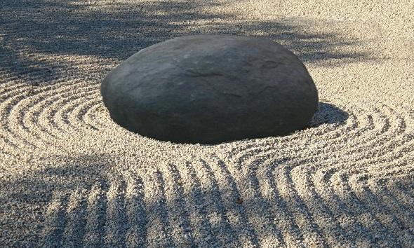 gravel2