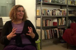 Μαριάννα Καβρουλάκη, Αρχαιολόγος: Η ιστορία της ελληνικής διατροφής