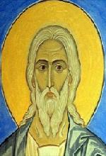 Προφήτης Μαλαχίας