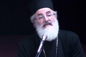 Ο μύθος για τον αφορισμό και την κηδεία του Καζαντζάκη