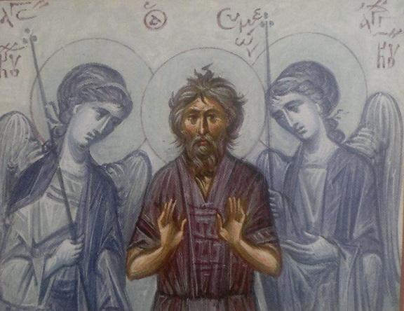 Πηγή:theodialogia.blogspot.gr/