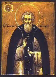 Άγιος Σίλβεστρος, ο θαυματουργός Πάπας Ρώμης