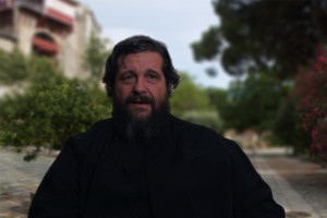 π. Νικόλαος Λουδοβίκος: Η συνάντηση της Ορθόδοξης παράδοσης με το δυτικό πολιτισμό
