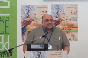 Βιώσιμος αγροτικός επιχειρηματικός σχεδιασμός προστιθέμενης αξίας του ελληνικού αγροτικού πολιτισμού