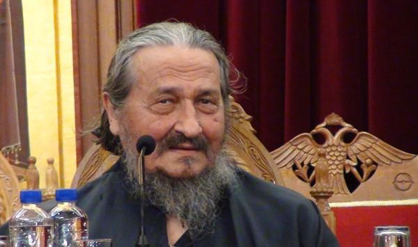 Εκοιμήθη ο Επίσκοπος πρώην Ζαχουμίου Αθανάσιος Γιέφτιτς