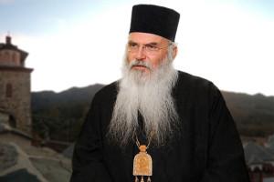 Ο πόνος, οι θλίψεις, η αδικία και η αντιμετώπισή τους μέσα στην Εκκλησία