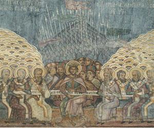 Οι απαρχές της χριστιανικής ταυτότητας στη Μικρά Ασία τον δ' αι. μ.Χ. ( 2ο μέρος)