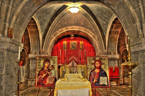 othodox_chapel
