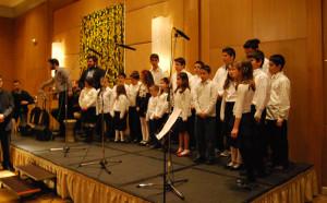 Η Ι.Μ. Βατοπαιδίου στηρίζει τους πολύτεκνους: Μια συγκινητική εκδήλωση