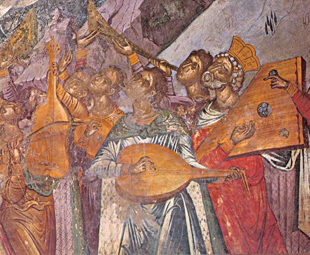 psalmoi-dayid-mesa