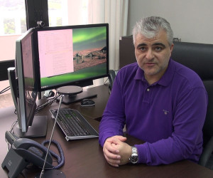 Το Ινστιτούτο Μοριακής Βιολογίας και Βιοτεχνολογίας του ΙΤΕ: ερευνητική δραστηριότητα και επιτεύγματά