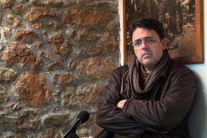 Μιχαήλ Μπακούνιν. Ένας αριστοκράτης επαναστάτης
