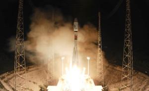 Διαστημικό τηλεσκόπιο GAIA (ΓΑΙΑ): η προετοιμασία και η εκτόξευση