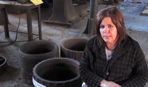 Λαύριο: Η μεταμόρφωση ενός ιστορικού βιομηχανικού συγκροτήματος