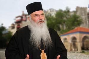 Η αναζήτηση της θρησκευτικότητας σήμερα και η Εκκλησία