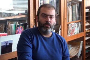 Σχεδιασμός και νέες τεχνολογίες στην έρευνα της μεσοβυζαντινής Θεσσαλονίκης