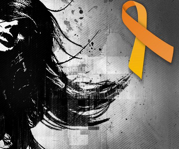 Αυτοτραυματισμός των νέων: Μια άλλη μεγάλη πληγή…